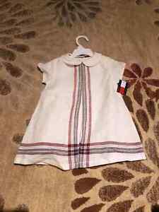 New/Barely Worn Cute Toddler Dresses London Ontario image 8