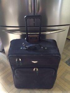 Grande valise