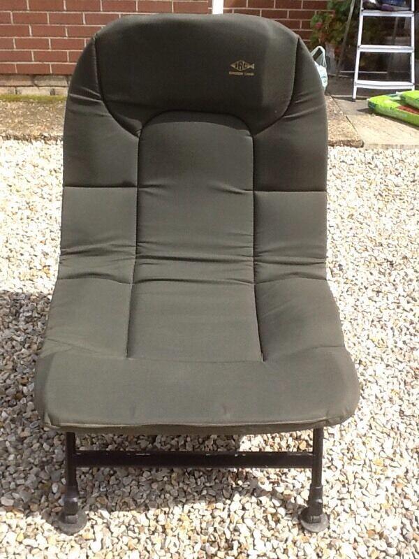 JRC cocoon chair | in Norwich, Norfolk | Gumtree