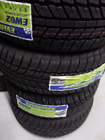 205/55R16 205/60r16 205/65R16 brand new winter tire special