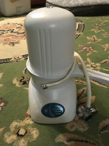 Mulipure Water Filter Aquadome model Regina Regina Area image 1