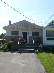 Price reduction for quick sale Campbellford Ontario