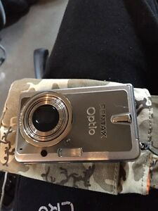 Beautiful camera for sale