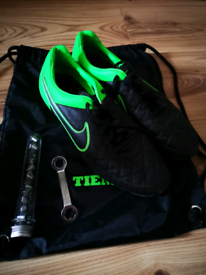 f387bc823 Football boots   in Beechdale, Nottinghamshire   Gumtree