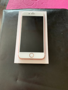 iPhone 6S, 32Gb