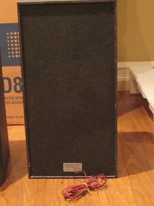 Sony Speakers London Ontario image 5