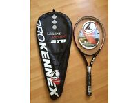 *new Pro Kennex (destiny) Adult tennis racket