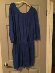 Brand name dresses, jeans, tops and shoes Kitchener / Waterloo Kitchener Area image 2