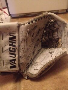 Mitaine Gardien But Vaughn Velocity 7600 Pro