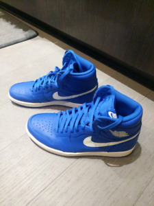 Air Jordan Hyper Royal - US 10.5
