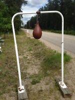 Ballon poire