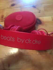 Solo beats by dre St. John's Newfoundland image 2