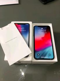 Iphone x unlocked in Leeds, West Yorkshire | Second-Hand