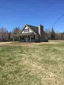 Gorgeous Cottage For Sale In Saint-Marie