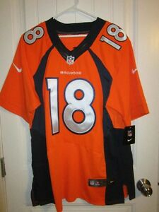 Mens Large NFL jersey