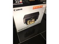 Canon MG3250 Bluetooth printer
