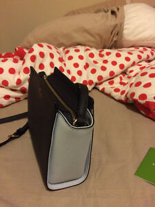 Kate Spade Cedar Street Hayden Crossbody Kitchener / Waterloo Kitchener Area image 3