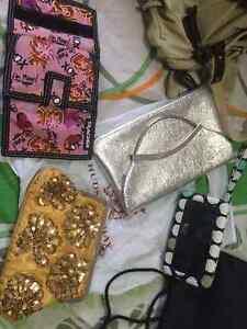 Designer bags and shoes Prada Buffalo Gap and more Kitchener / Waterloo Kitchener Area image 3
