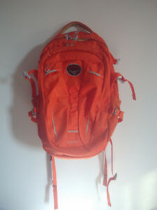 Osprey Pulsar 30L backpack