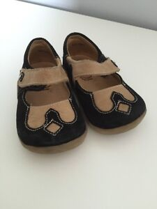 Livie and Luca shoes