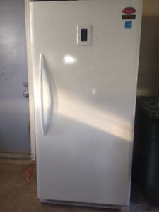 20cuft upright commercial freezer
