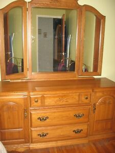 Bedroom Set | Buy and Sell Furniture in Woodstock | Kijiji Classifieds