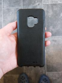 Tech 21 Galaxy S9 Case