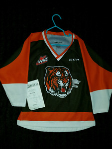 Brand new size 4T tigers jersey