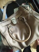 Authentic Michael Kors bags