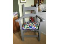 Large kitchen/Dining chair