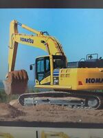 EXCAVATION,HOUSE DEMOLITION AND TRUCKING SERVICES