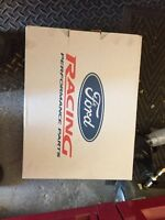 Ford Racing 410 Gear 8.8