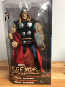 Marvel Legends Icons Series - Thor NIB