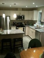 Room available for rent Sept 1 in New Hamburg