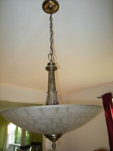 lampe suspendu  cuisine