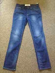 Mens Slims Jeans