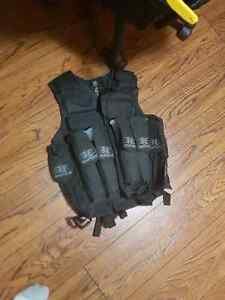 LOTS OF PAINTBALL GEAR NEEDS TO GO Kitchener / Waterloo Kitchener Area image 4
