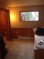 House in Muskoka for Rent