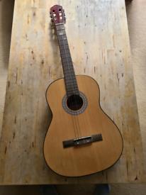 Guitar - Now Unavailable