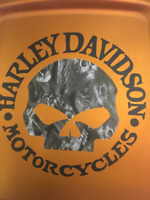 Hydrographic Printing, Motorcycles, Automotive, Sporting Goods