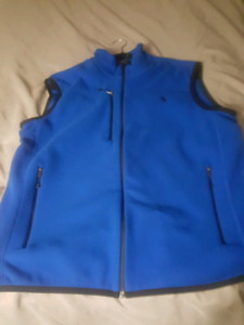 BRAND NEW NEVER WORN RALPH LAUREN