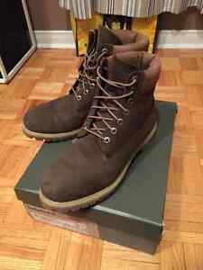 Brand New Timberland Boots for Sale!