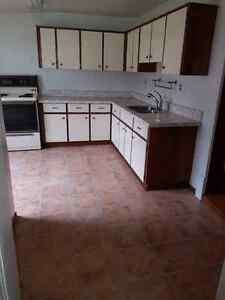 2 bedroom house on South hill for rent Dec 1st Moose Jaw Regina Area image 3
