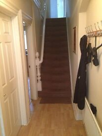 DOUBLE ROOM TO RENT IN VIBRANT LISBURN RD AREA