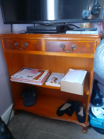 Unit for sale only £15-