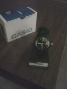 Mens Casio MW-600F-2AVCF