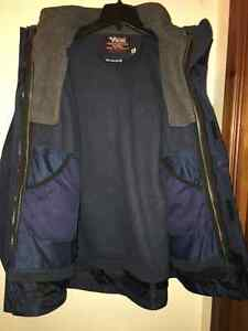Brand new winter jacket, $50.00, manteau d'hiver neuf West Island Greater Montréal image 4