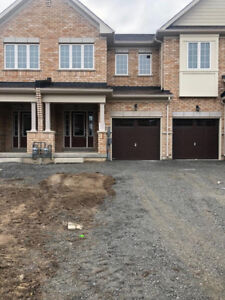 House For Rent In Thorold,NIAGRA FALLS
