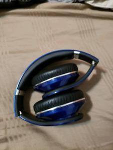 beats studio a vendre