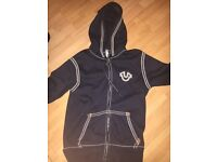 True Religion tracksuit worn 3 times